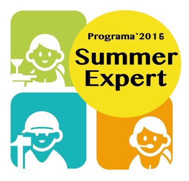 summerexpert2016 379x363