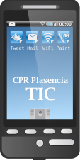 movil-cpr-tic