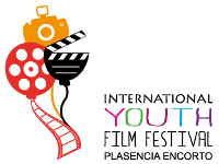 Internacional Youth Film Festival